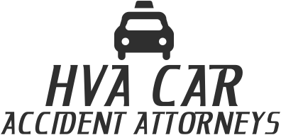 HVA Car Accident Attorneys
